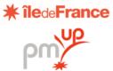 idf-pmup