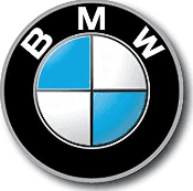 bmw logo - integration platform employee engagement