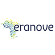 Eranove - integration platform employee engagement