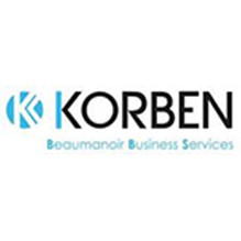 Korben - integration platform employee engagement