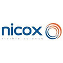 Nicox - integration platform employee engagement