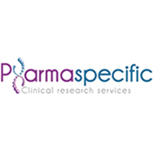 Pharmaspecific - integration platform employee engagement