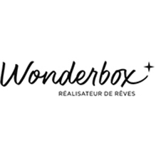 wonderbox - integration platform employee engagement