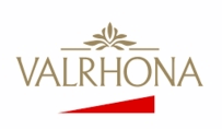 valrhona logo - integration platform employee engagement