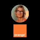 Isabelle-Lehericey- orange - integration platform as a service