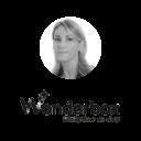 Wonderbox - HR solution