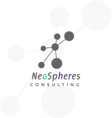 NeoSpheres Consulting
